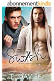 Swish (The Riley Brothers Book 3) (English Edition)