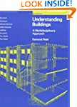 Understanding Buildings: A Multidisci...