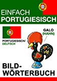 Einfach Portugiesisch - Bildw�rterbuch