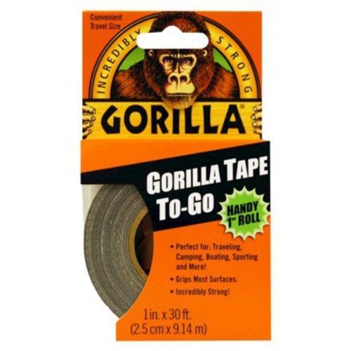 gorilla-tape-handy-1-x-30-feet-long