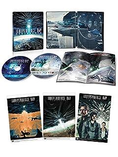 ��Amazon.co.jp����ۥ���ǥڥ�ǥ��ǥ�:�ꥵ�������� 3D&2D �֥롼�쥤���å� ��������֥å����� (���ꥸ�ʥ�ݥ��ȥ����ɥ��å��դ�) [Blu-ray]