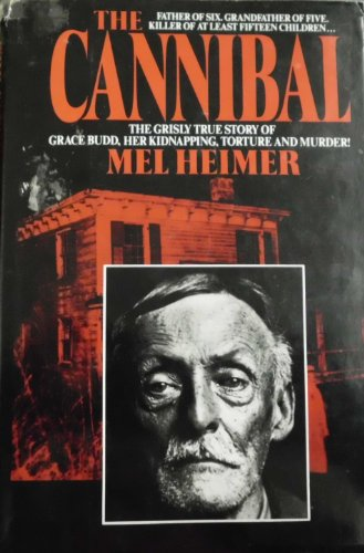 albert fish books cannibal the case of albert fish