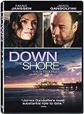 Down The Shore (Bilingual)