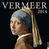 Vermeer 2014