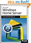 Microsoft Windows Home Server