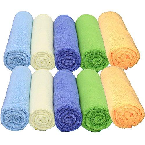 confezione-da-10-panni-per-pulizia-in-microfibra-non-lascia-pelucchi-panno-auto-detailing-asciugaman