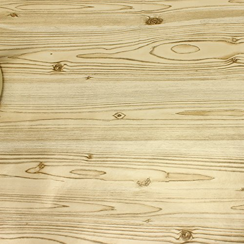 rouleau-adhesif-decoratif-45cm-x-2m-bois-blanc