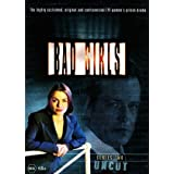 Bad Girls - Series Two - 4-DVD Box Set ( Bad Girls - Entire Series 2 )by Helen Fraser