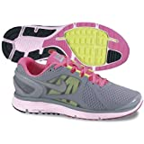 Nike Lady LunarEclipse 2 Running Shoes