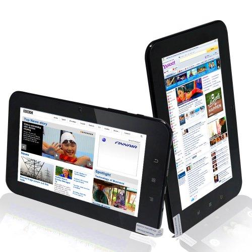 tablette pc pas cher. Black Bedroom Furniture Sets. Home Design Ideas