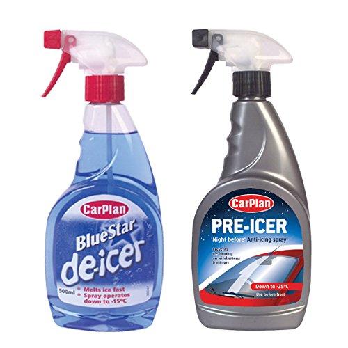 carplan-pre-icer-spray-500ml-de-icer-spray-500ml-set