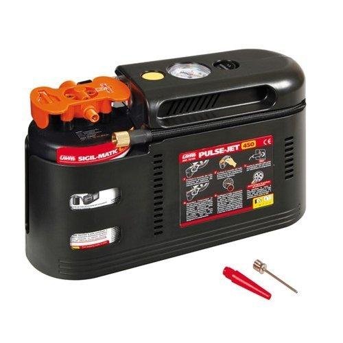 lampa-72166-kit-riparazione-pneumatici-tubeless