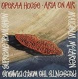 Opera house (1990)   Vinyl Maxi Single [Vinyl 12'']