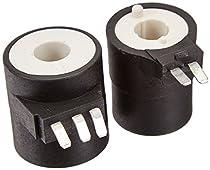 ERP ERDE382 Dryer Coil Kit
