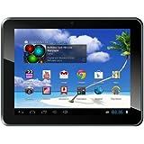 "Proscan 8"" Google Certified w Google Play Android Tablet w/ 4GB storage, Wi-Fi, MicroSD Slot & HDMI Output"