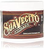 Suavecito Pomade, Original Hold
