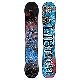 LTD Moxie Snowboard 154 Women's