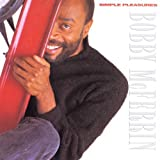 Simple Pleasurespar Bobby McFerrin