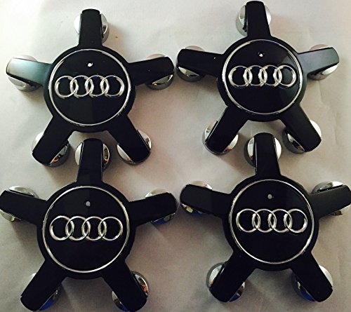 4pcs-audi-wheel-center-cap-a4-s4-s5-a5-a6-s6-s8-q5-q7-tt-hub-caps-set-black