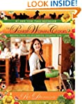The Pioneer Woman Cooks: Recipes from...