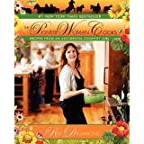 The Pioneer Woman Cooks: Recipes from an Accidental Country Girlby Ree Drummond