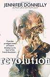www.payane.ir - Revolution