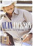 Alan Jackson - Greatest Hits Volume II, Disc 2
