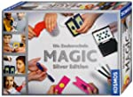 Kosmos 698225- Zauberschule Magic - S...