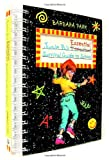 Junie B.'s Essential Survival Guide to School (A Stepping Stone Book(TM)) (0375838112) by Park, Barbara