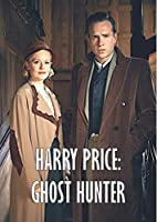 Harry Price - Ghost Hunter
