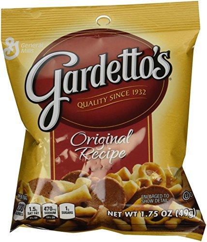 gardettos-original-recipe-36-175oz-bags-by-gardettos