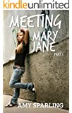 Meeting Mary Jane