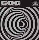 America's Volume Dealer by Corrosion Of Conformity