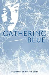 Gathering Blue (The Giver Trilogy)