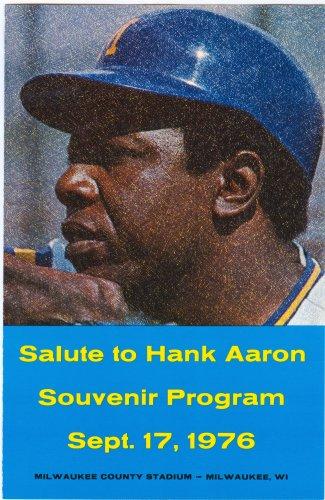 1976-salute-to-hank-aaron-program