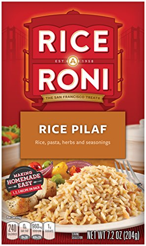 rice-a-roni-rice-pilaf-pasta-and-rice-mix-pack-of-12-boxes