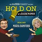 Just for Laughs Festival: Maria Bamford | Eugene Mirman,Maria Bamford