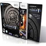The Conduit (Wii)