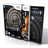 The Conduit (Wii)by Sega