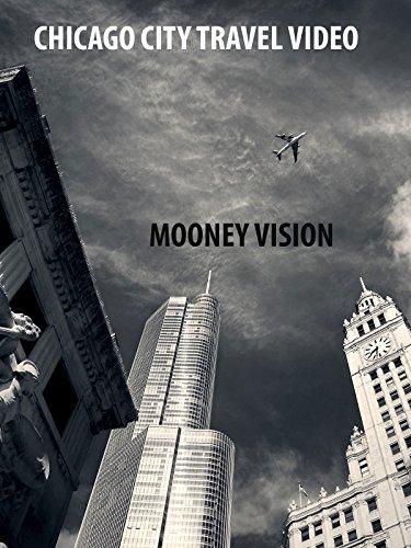 Chicago City Travel Video