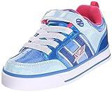 Heelys Bolt Plus X2 Sneaker (Little Kid/Big Kid)