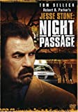 Jesse Stone: Night Passage [DVD] [2006] [Region 1] [US Import] [NTSC]