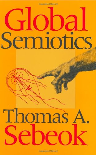 Global Semiotics:
