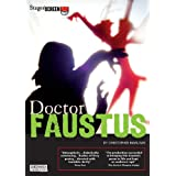 Doctor Faustus [DVD] [2010] [All Regions] [NTSC]by Stage on Screen