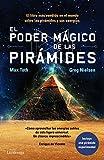 img - for El poder m gico de las pir mides book / textbook / text book