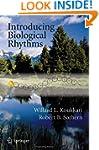 Introducing Biological Rhythms: A Pri...