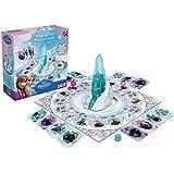 Jumbo 18139 - Disney Frozen - Der Magische Eispalast
