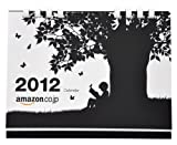 Amazon���ꥸ�ʥ� 2012ǯ �������� ��� kindle version