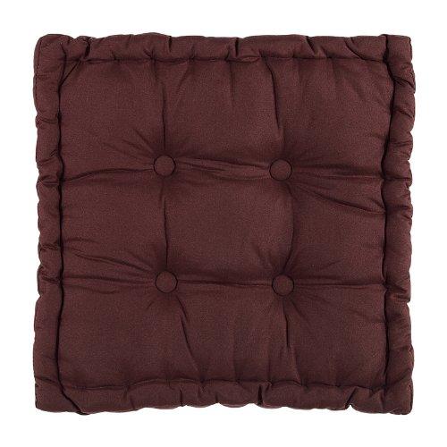 sitzkissen 50x50 angebote. Black Bedroom Furniture Sets. Home Design Ideas