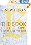 The Book of the People: How to Read t...